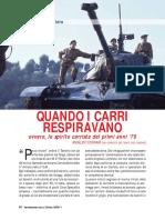 3_Articolo8.pdf