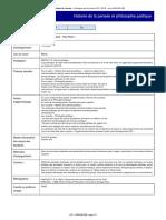 cours-2017-mshum1228.pdf