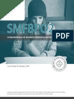 FUNDAMENTALS_OF_BUSINESS_PROCESSES_OUTSO.pdf