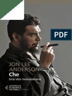 Che-Jon Lee Anderson.epub