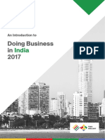 an-introduction-to-doing-business-in-india-2017