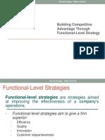 Module BS-4.pdf