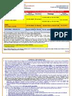 June_2020_Chennai_Fee_Structure_2020.pdf