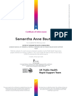 covid19-novel-coronavirus_certificate_of_achievement_0o4vikf.pdf