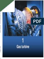 1_gasturbine.pdf