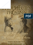 Prophecies and Promises - The Book of Mormon and the United States - Excerpt