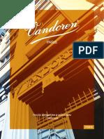 brochure-produit-vandoren-2019-ru-web.pdf