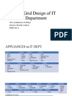 Off-Grid-Design-of-IT-Department