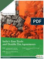 indias-free-trade-double-tax-agreements.pdf