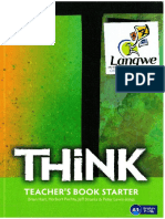 Think_starter_a1_teacher_s_book.pdf