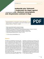 Прококс._Toxocara_canis,_Uncinaria_stenocephala.pdf