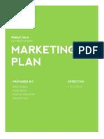 MARKETING_PLAN_PROPOSAL_Naked_Juice_PREP.pdf
