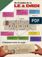Mode-Emploi-Regle-Dadi.pdf