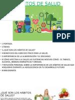 HABITOS_DE_SALUD.pptx