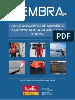 2015 211-15!15!00667 - Uso de Dispositivos de Salvamento en Supervivencie en Embarcaciones-cast