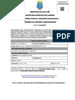 CN MUNICIPAL ATE 04-15-05.pdf
