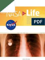 From NASA to Life