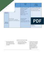 LA POBREZA.pdf