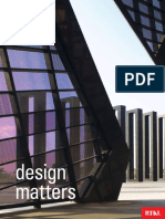 RTKL_architecture.pdf