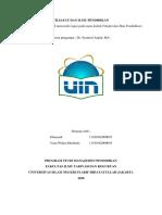 FILSAFAT DAN ILMU PENDIDIKAN   (10).pdf