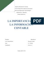 LA IMPORTANCIA DE LA INFORMACION CONTABLE.docx