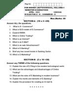 15NCO4A-1.pdf