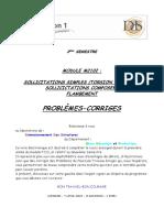 Moment de flexion et de torsion.pdf