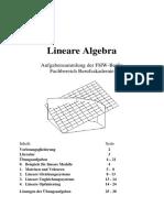 00 Algebra Aufg Ueckerdt