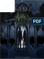 Angstgoddes003  - Wide Awake.pdf