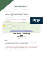 Anti-Money_Laundering_Law.docx
