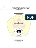 I Gede Mirza Nur Setiawan_163020308_Teknologi Pangan.pdf