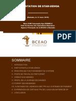 BCEAO_PRESENTATION-STAR-UEMOA-13-MARS-2019-1