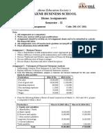 202-Financial Management (1).doc