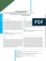 s-2004-813526.pdf