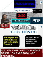 The_Hindu_2_February
