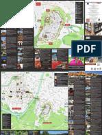 326300586-Carcasona-Plano-Turistico.pdf