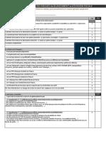 4.1.a-Modèle-Questionnaire-Risque-LAB-CIF-CGP-v24042015