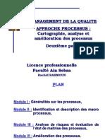 www.cours-gratuit.com--id-7384.pdf