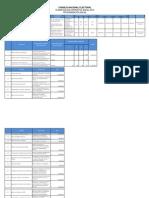 PlanificacionOperativa_2010_CNE