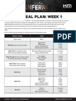 KM-ProjectInferno-MealPlan-Week1.pdf