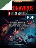 TTAV-Coronavirus_Field_Guide-Ty-and-Charlene-Bollinger.pdf