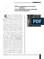 Revista_070_2015_lucrare col Remus R Opreanu.pdf