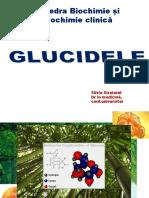 glucide 1.ppt
