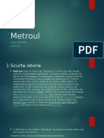 Metroul.pptx