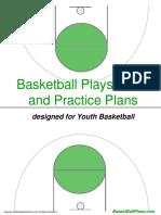 youth_basketball_plays[1].pdf