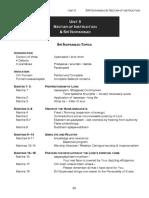 Sri_Isopanisad_handbook.pdf