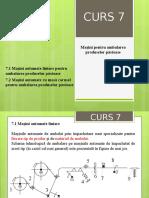 Curs 7 (1)
