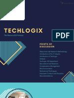 Techlogix final slides(1)
