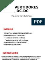 CONVERTIDORES DC-DC2.pptx
