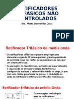 RETIFICADORES TRIFÁSICOS NÃO CONTROLADOSP-1.pptx